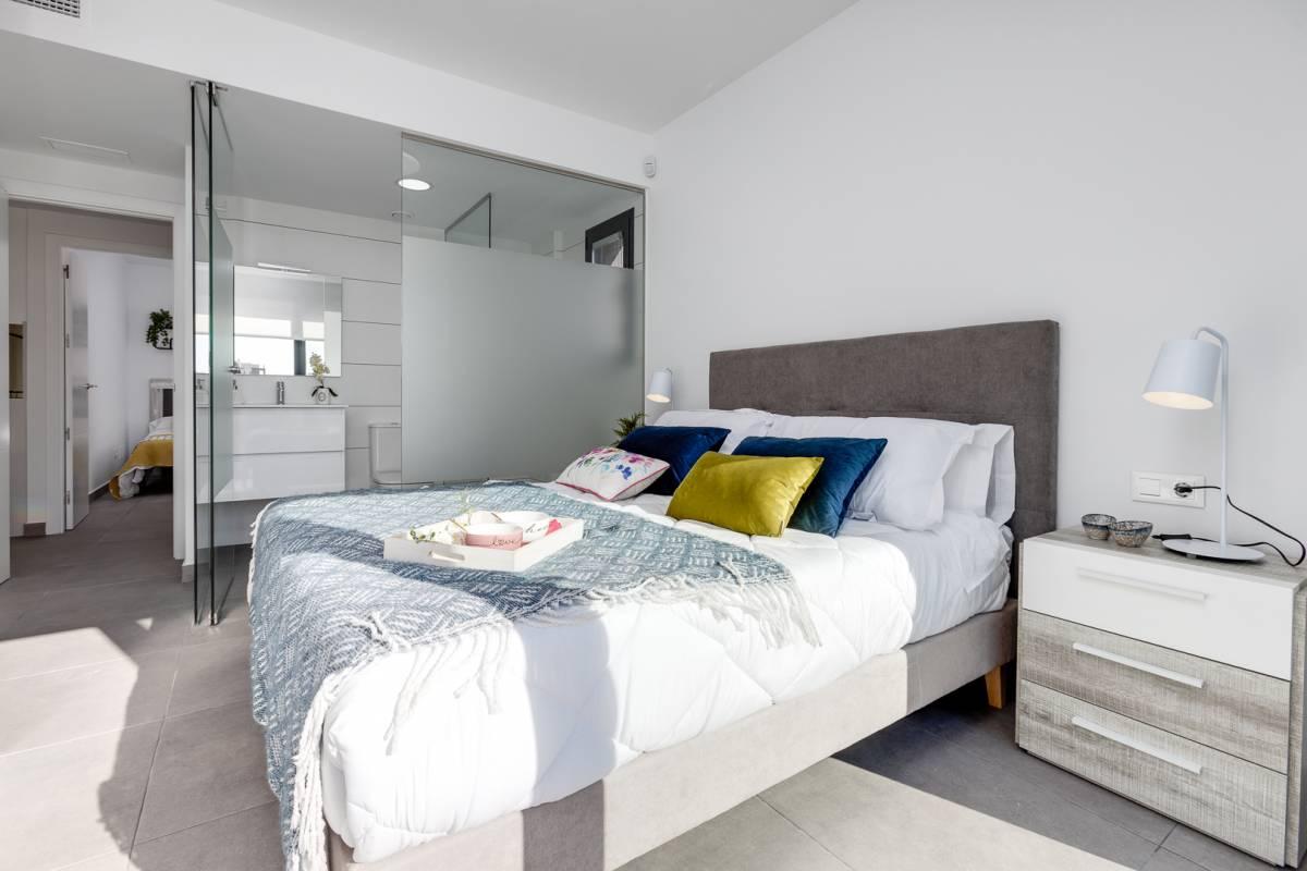 Apartamento en Venta en Villamartin , Orihuela Costa